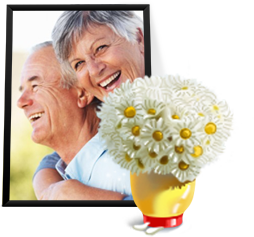 /HugheyFuneralHome/WhereToStart/where_to_start.png